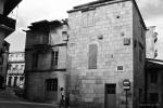 Casa de Arines