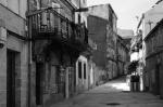 Calle Santiago en Casco Viejo