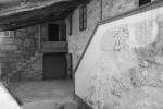 Antigua vivienda en Freixeiro