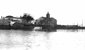 Bouzas 1930