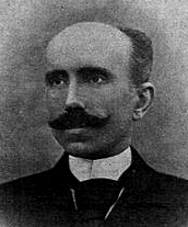 Ángel Urzáiz Cuesta