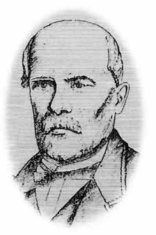 Joaquín Yáñez