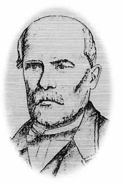 Joaquín Yáñez Rodríguez