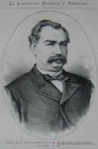 José Elduayen Gorriti