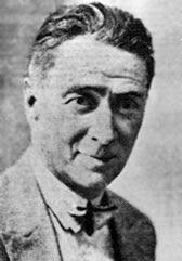 Manuel Gómez Román