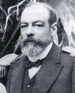 Nicolás Taboada Leal