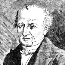 Norberto Velázquez Moreno