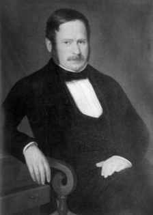 Pascual Madoz