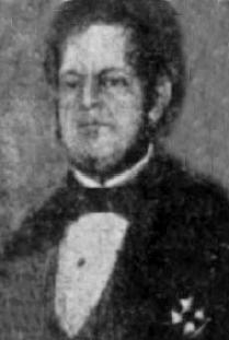 Francisco Javier Vázquez Varela