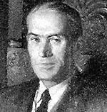 Antonio Valcarce. 1888-1978