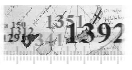 cronograma11
