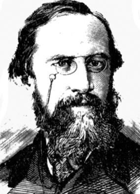 Eduardo Chao