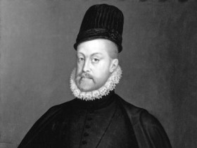 Felipe II