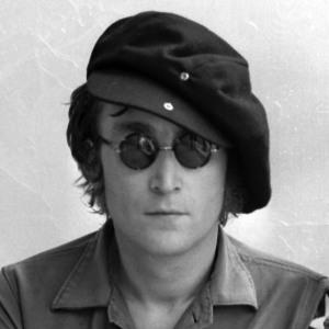 John Lennon murió asesinado a los 32 años