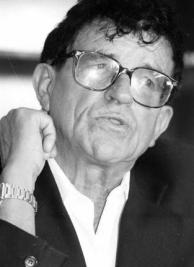 Antonio Nieto Figueroa , Leri