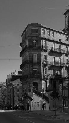 Casa Ledo en Elduayen
